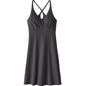 Patagonia W's Amber Dawn Dress Ink Black